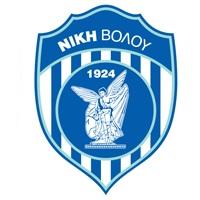 Картинки по запросу фк Ники греция