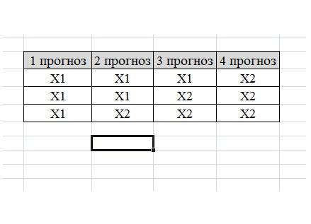 Атлетико мадрид атлетик бильбао статистика